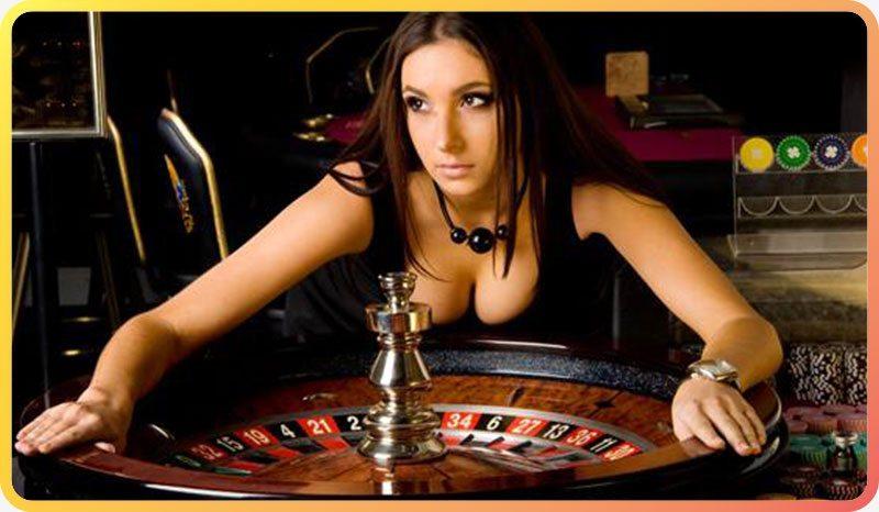 今までライブカジノに挑戦したことがありますか?