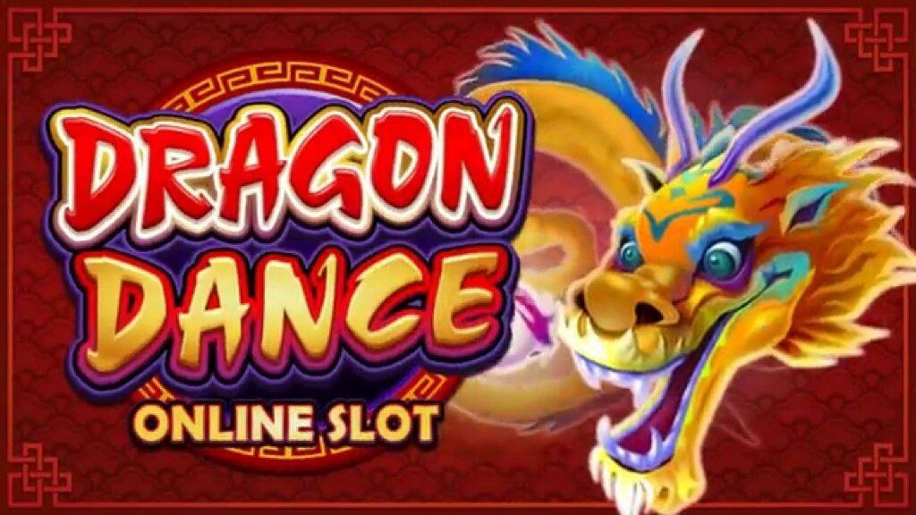 マイクロゲーミング社の最新機種「Dragon Dance」のレビュー
