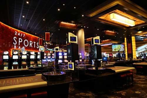 カジノ・ギャンブル好きであれば一度は体験したい海外リアルカジノ(ランドカジノ)