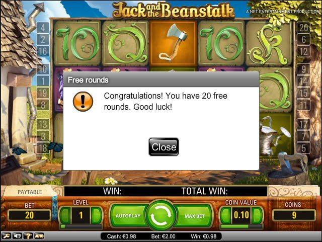 【Casino-x】新規プレイヤーには、プロモーションコードをプレゼント!